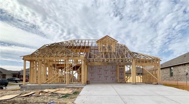 3229 Skinner Drive, Lorena, TX 76655 (MLS #186672) :: Magnolia Realty
