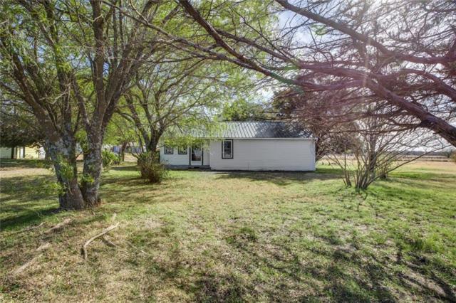 4948 Elk Road, Waco, TX 76705 (MLS #186732) :: Magnolia Realty