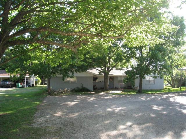 499 Cr 1812, Laguna Park, TX 76634 (MLS #186750) :: Magnolia Realty
