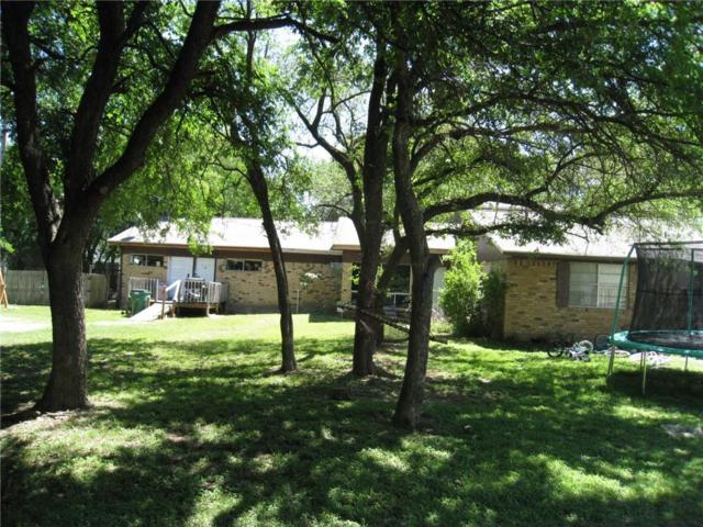 170 Cr 1733, Laguna Park, TX 76634 (MLS #186753) :: Magnolia Realty