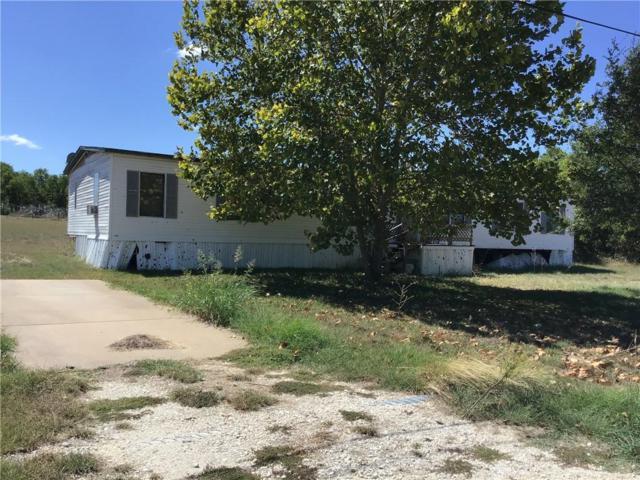 122 Bluebonnet Lane, Eddy, TX 76524 (MLS #186756) :: Magnolia Realty