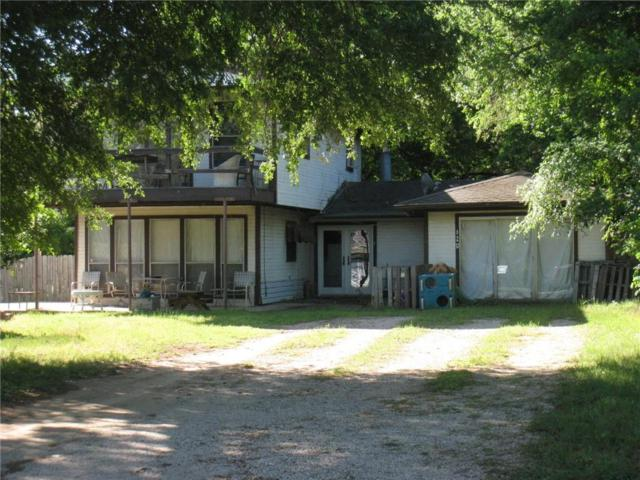 120 Cr 1723, Laguna Park, TX 76634 (MLS #186763) :: Magnolia Realty