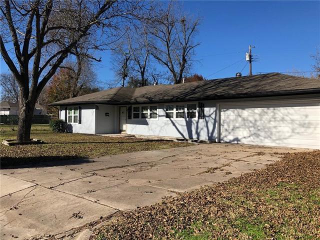 4021 Cobbs Drive, Waco, TX 76708 (MLS #186775) :: Magnolia Realty