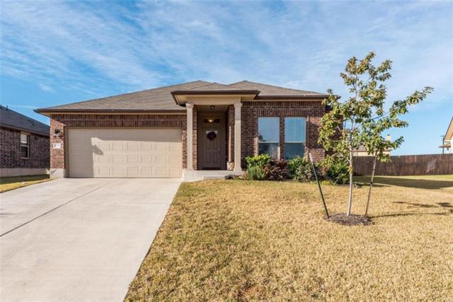 2701 Samson Drive, Lorena, TX 76655 (MLS #186808) :: Magnolia Realty