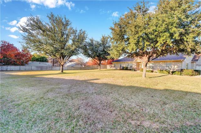 9001 Darby Lane, Waco, TX 76712 (MLS #186835) :: A.G. Real Estate & Associates