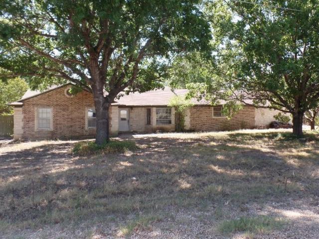325 Tulum Lane, China Spring, TX 76633 (MLS #186882) :: A.G. Real Estate & Associates