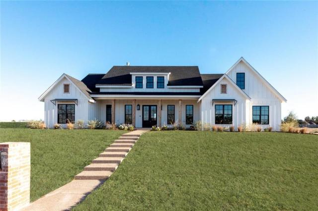 120 Cresson Court, China Spring, TX 76633 (MLS #186895) :: Magnolia Realty