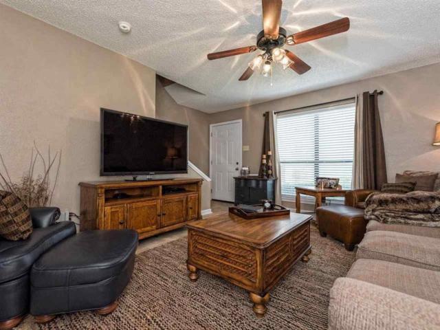 1382 S 12th Street, Waco, TX 76706 (MLS #186910) :: A.G. Real Estate & Associates