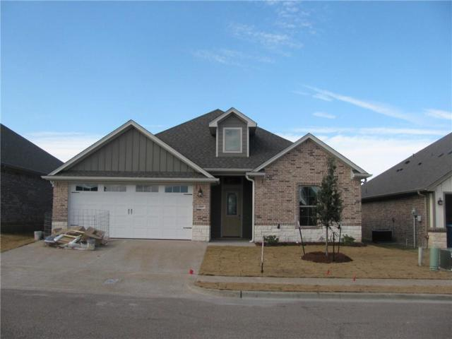 137 Lost Maples Court, Hewitt, TX 76643 (MLS #186919) :: A.G. Real Estate & Associates