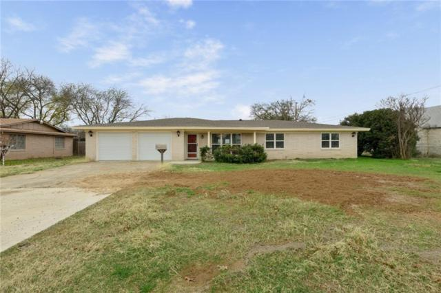 11105 China Spring Road, Waco, TX 76708 (MLS #186947) :: Magnolia Realty
