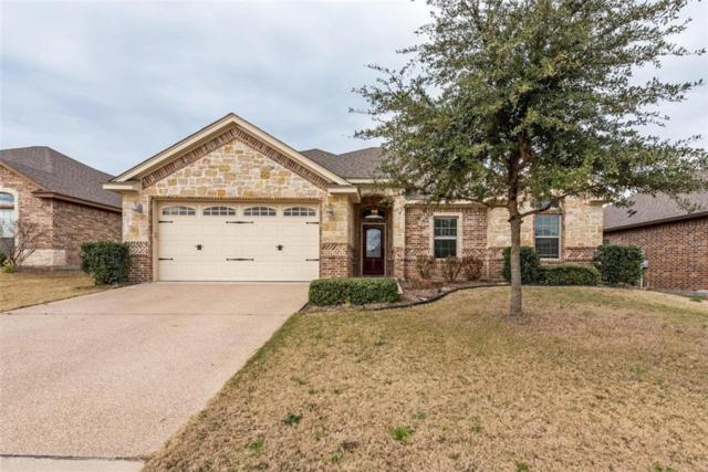 9913 Houston Drive, Waco, TX 76712 (MLS #186964) :: Magnolia Realty