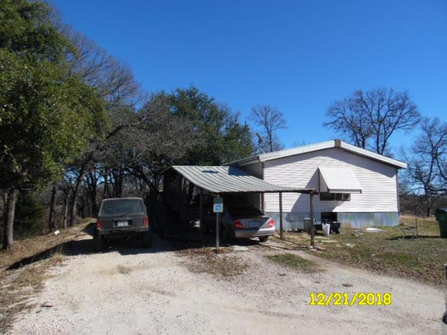 4533 Old Bethany Road, Moody, TX 76557 (MLS #187043) :: Magnolia Realty
