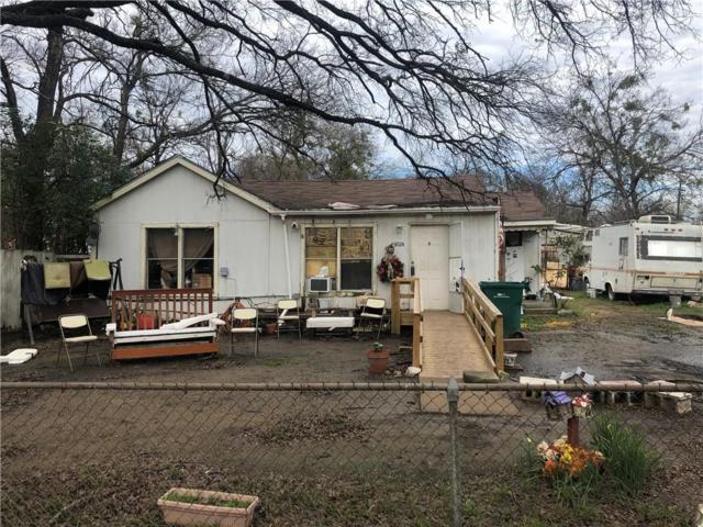 3024 Katy Lane, Waco, TX 76705 (MLS #187091) :: Magnolia Realty