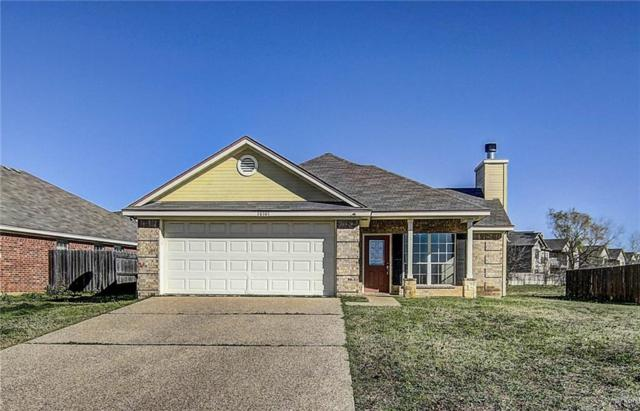 10101 Salem Way, Waco, TX 76708 (MLS #187104) :: Magnolia Realty