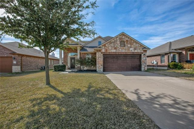 10245 Salem Way, Waco, TX 76708 (MLS #187221) :: Magnolia Realty