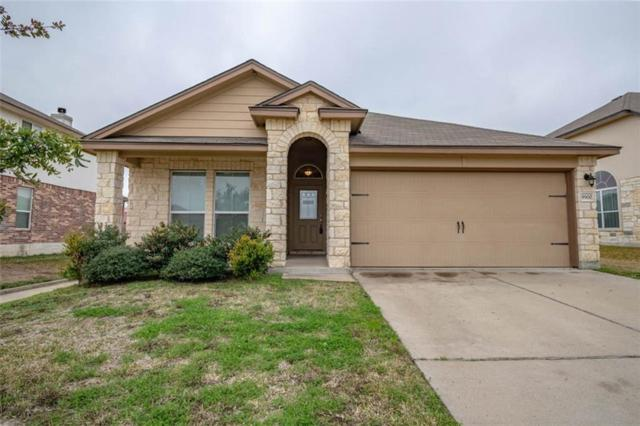 9900 Iron Horse Trail, Waco, TX 76708 (MLS #187223) :: Magnolia Realty