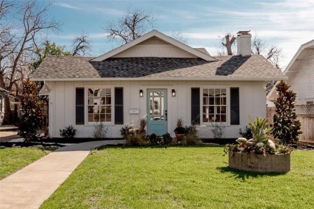 2910 Gorman Avenue, Waco, TX 76707 (MLS #187267) :: Magnolia Realty