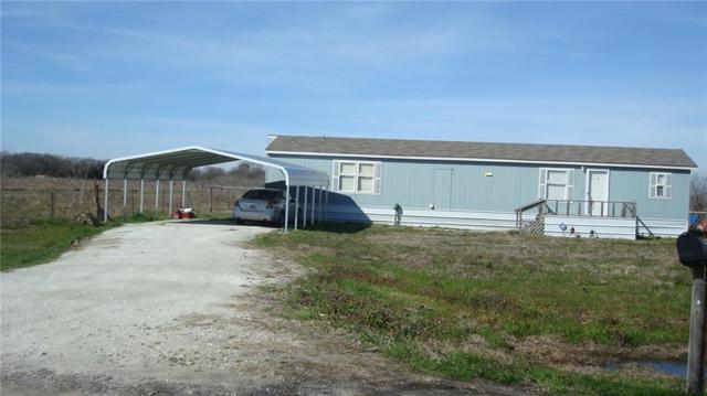 503 Cr 220 Road, Marlin, TX 76661 (MLS #187286) :: Magnolia Realty