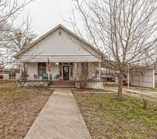 1306 E Texas Avenue, Mart, TX 76664 (MLS #187337) :: Magnolia Realty