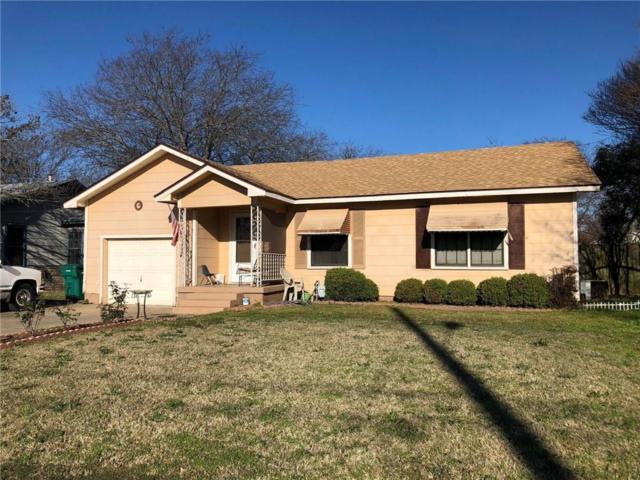 3624 Redbird Street, Waco, TX 76705 (MLS #187342) :: Magnolia Realty