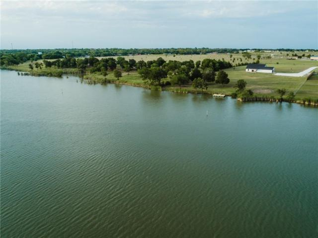 TBD N Hwy 77 Highway, Waco, TX 76706 (MLS #187347) :: Magnolia Realty
