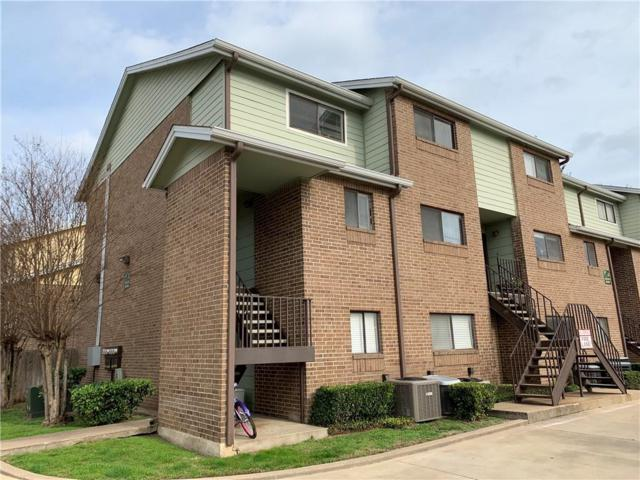 1300 S 11th Street, Waco, TX 76706 (MLS #187517) :: Magnolia Realty