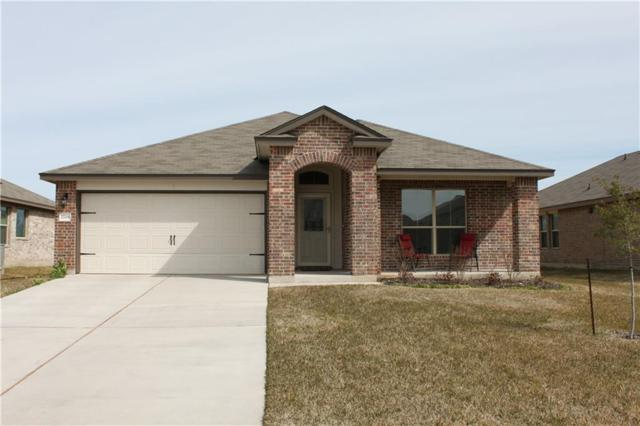 2708 Skinner Drive, Lorena, TX 76655 (MLS #187647) :: A.G. Real Estate & Associates