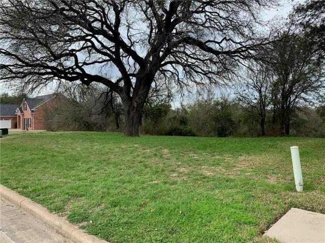 15031 Badger Ranch Boulevard, Woodway, TX 76712 (MLS #187651) :: A.G. Real Estate & Associates