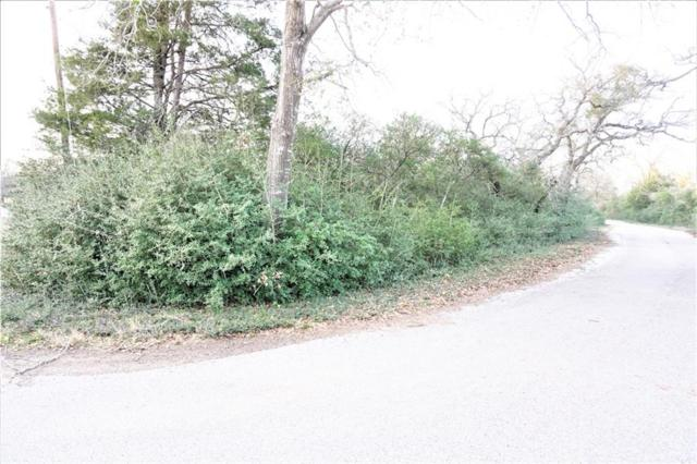 TBD Fairway Circle, Hilltop Lakes, TX 77871 (MLS #187673) :: Magnolia Realty
