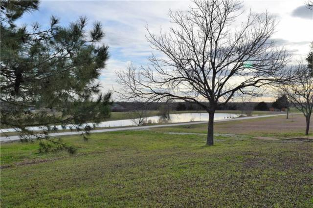 512 Wildwood Trail, Lorena, TX 76655 (MLS #187769) :: A.G. Real Estate & Associates