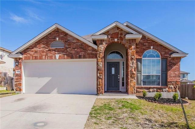 6704 Serena Lane, Waco, TX 76712 (MLS #187785) :: A.G. Real Estate & Associates