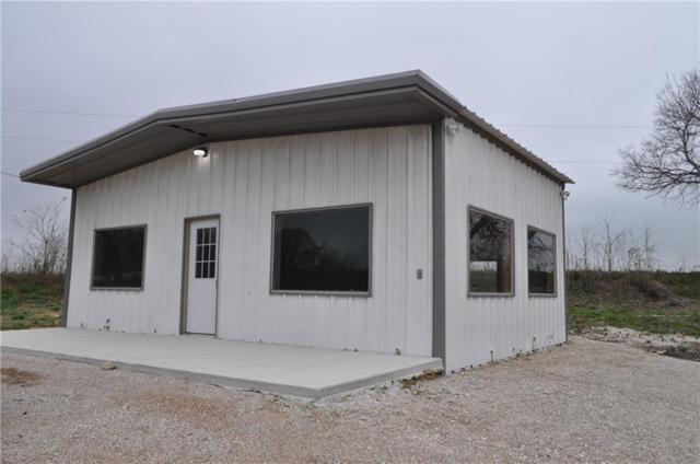 4775 Hwy 77 Highway, Chilton, TX 76332 (MLS #187869) :: Magnolia Realty