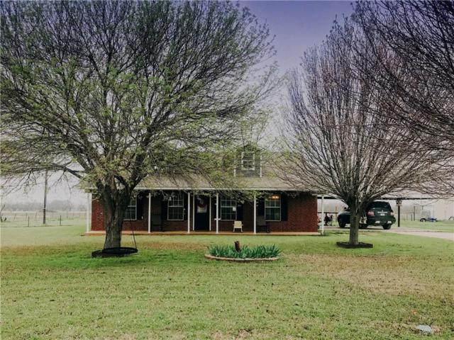 860 Lake Felton Parkway, Waco, TX 76705 (MLS #187948) :: Magnolia Realty