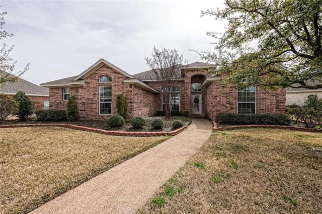1004 Camden Court, Woodway, TX 76712 (MLS #188048) :: Magnolia Realty