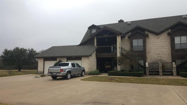 27095 Meadowmore Court #402, Whitney, TX 76692 (MLS #188096) :: Magnolia Realty