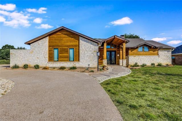 212 Stone Manor Drive, Mcgregor, TX 76657 (MLS #188205) :: Magnolia Realty