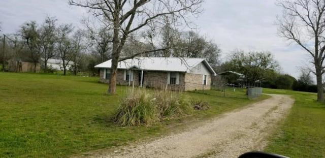 13832 Old China Spring Road, Waco, TX 76708 (MLS #188225) :: Magnolia Realty
