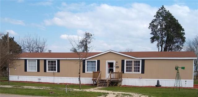 107 Mckelvain Street, Oglesby, TX 76561 (MLS #188242) :: Magnolia Realty