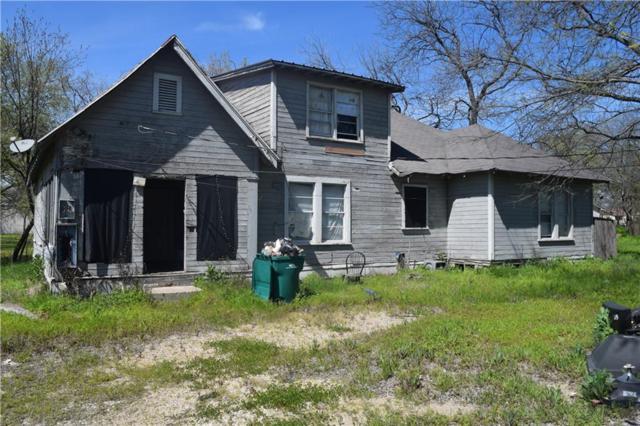 212 Loop 340 Highway, Waco, TX 76705 (MLS #188422) :: Magnolia Realty