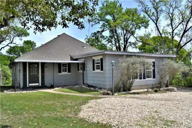 6301 N 19th Street, Waco, TX 76708 (MLS #188460) :: Magnolia Realty