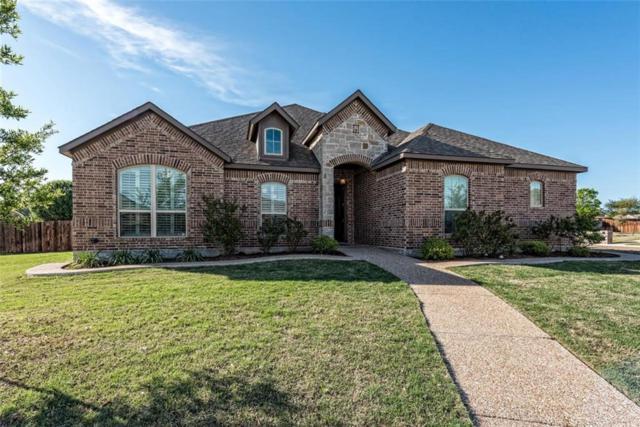 744 Wind Hill, Hewitt, TX 76643 (MLS #188653) :: Magnolia Realty