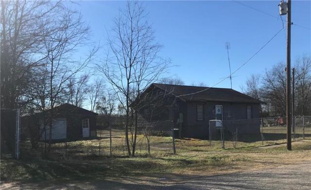 338 Lockwood Lane, Waco, TX 76706 (MLS #188750) :: Magnolia Realty