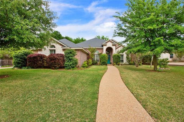 507 Sienna Bend Trail, Mcgregor, TX 76657 (MLS #188751) :: Magnolia Realty