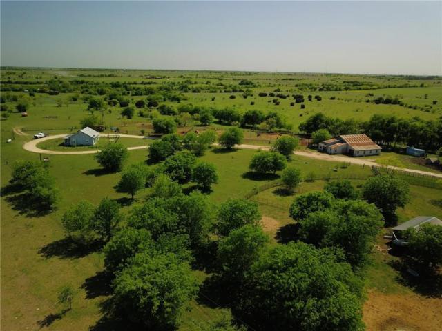 761 Cr 3435 Road, Clifton, TX 76634 (MLS #188793) :: Magnolia Realty