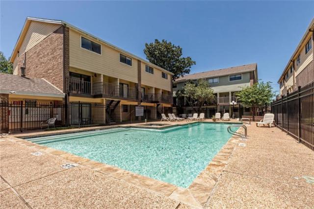 1222 S 11th Street, Waco, TX 76706 (MLS #188826) :: Magnolia Realty