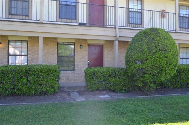 2005 S 8th Street, Waco, TX 76706 (MLS #188868) :: Magnolia Realty