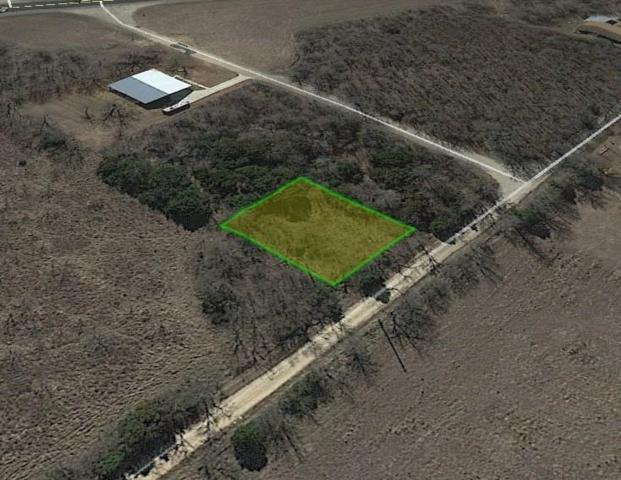 0 Logue Lane, Waco, TX 76708 (MLS #189082) :: Magnolia Realty