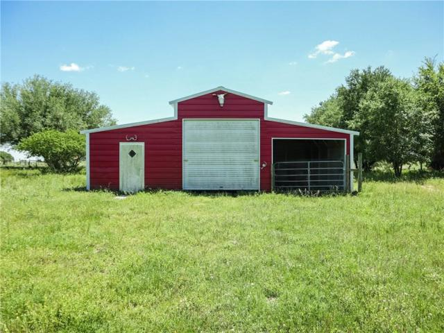 149 Cr 326A, Rosebud, TX 76570 (MLS #189173) :: Magnolia Realty