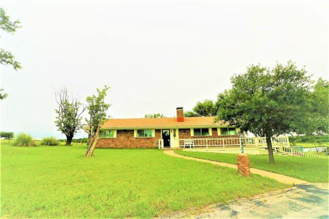 999 Heritage Parkway, Axtell, TX 76624 (MLS #189275) :: The i35 Group