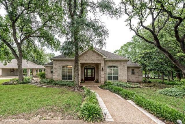 2475 Culpepper Lane, China Spring, TX 76633 (MLS #189389) :: Magnolia Realty